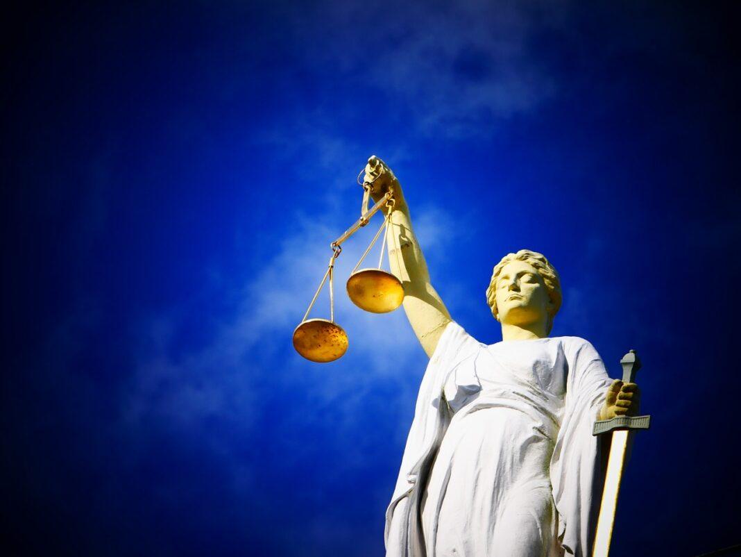 diritto europeo alla riparazione degli elettrodomestici